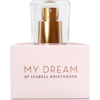 Isabell Kristensen My Dream EdP 50ml