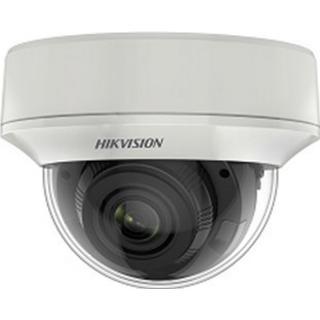 Hikvision DS-2CE56D8T-IT3ZF