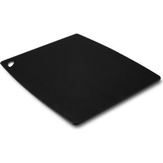 Sage - Skærebræt 48 x 40 cm