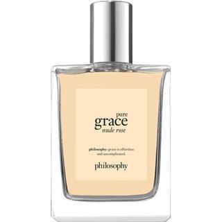 Philosophy Pure Grace Nude Rose EdT 60ml
