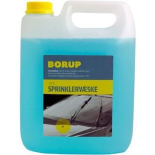 Borup 512050217 4L Sprinklervæske