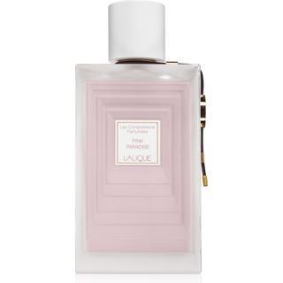 Lalique Pink Paradise EdP 100ml