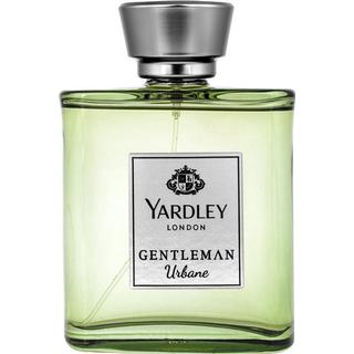 Yardley Gentleman Urbane EdT 100ml