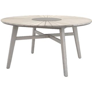 Venture Design Rives Ø150cm Spisebord