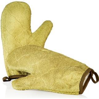 Siccaro DryGloves