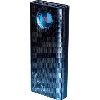 Baseus Powerbank 30000mAh