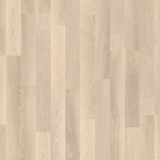 Pergo Classic Plank L0341-01800