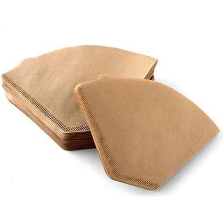 Nordic Coffee Filter 1x6 80st