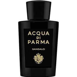 Acqua Di Parma Signatures of the Sun Sandalo EdP 180ml