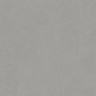 Pergo Tile Premium Rigid Click V2320-40142