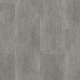 Pergo Tile Premium Rigid Click V2320-40051