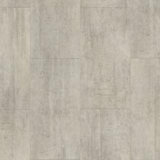 Pergo Tile Premium Rigid Click V2320-40047