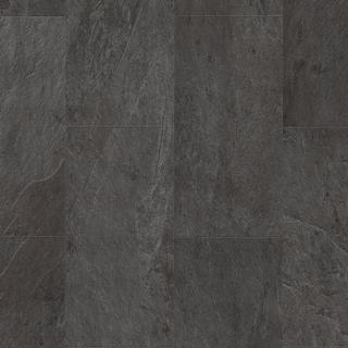 Pergo Tile Premium Rigid Click V2320-40035