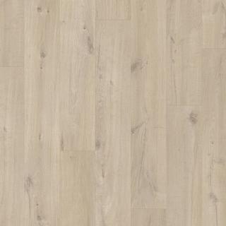 Pergo Modern Plank Premium Rigid Click V2331-40103