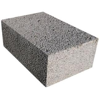 IBF Leca Block 600 490x120x190mm