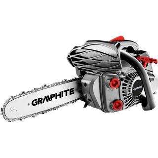 Graphite 58G950
