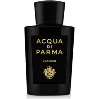 Acqua Di Parma Signatures of the Sun Leather EdP 180ml