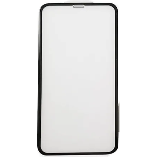 Sandstrøm Ultimate Xtreme Glass Screen Protector for iPhone XS/XR/11