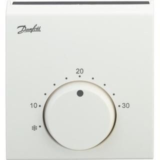 Danfoss FH-WT 088H0022 Thermostat