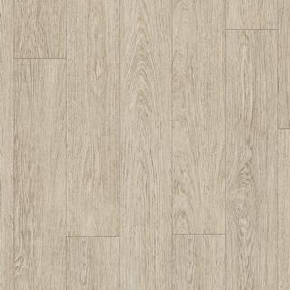 Pergo Classic Plank Premium Rigid Click V2307-40013