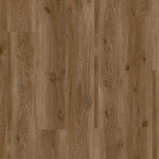 Pergo Classic Plank Premium Rigid Click V2307-40019
