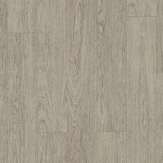 Pergo Classic Plank Premium Rigid Click V2307-40015