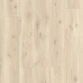 Pergo Classic Plank Premium Rigid Click V2307-40017