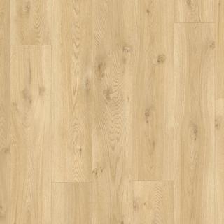 Pergo Classic Plank Premium Rigid Click V2307-40018
