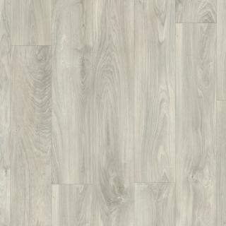 Pergo Classic Plank Premium Rigid Click V2307-40036