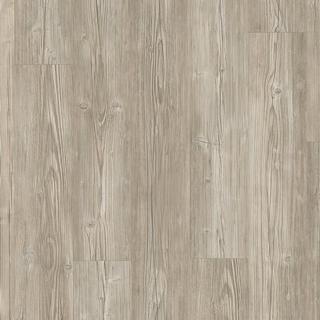 Pergo Classic Plank Premium Rigid Click V2307-40055
