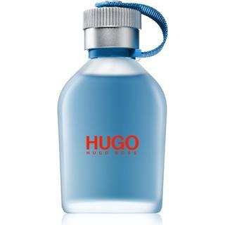 Hugo Boss Hugo Now EdT 75ml