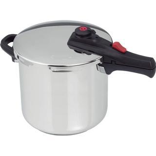 Bastilipo Quick Cooker 10L