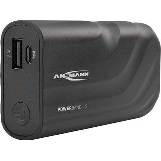 Ansmann Powerbank 4.8
