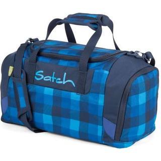 Satch Duffle Bag - Skytwist