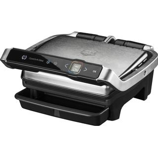 OBH Nordica OptiGrill Elite GO750DS0