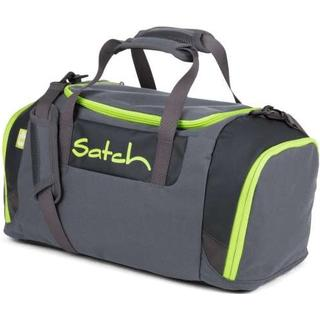 Satch Duffle Bag - Phantom