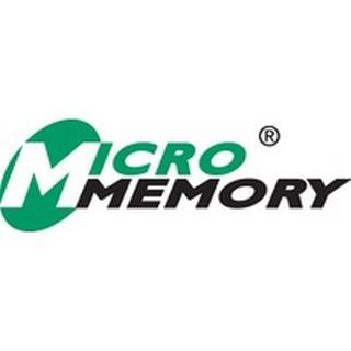 MicroMemory DDR3 1066MHz 4GB (KN.4GB0B.007-MM)
