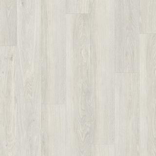 Pergo Modern Plank Premium Rigid Click V2331-40082