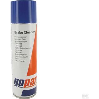 GoPart Brake Cleaner 500ml