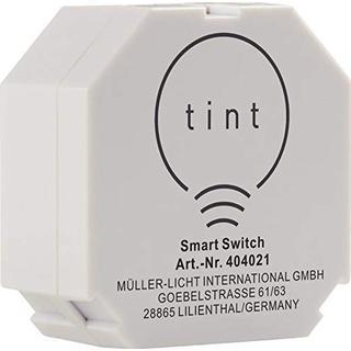 Tint Smart Switch