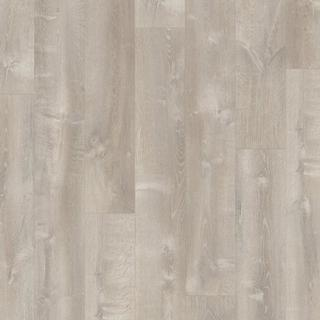Pergo Modern Plank Premium Click V2131-40084