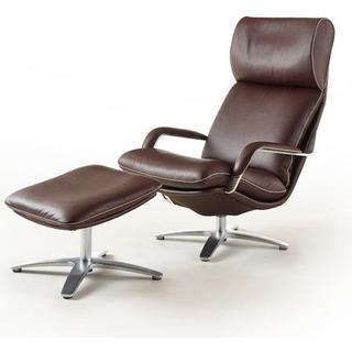 Berg Furniture Nasa Lænestol