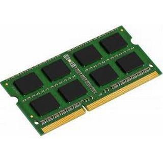 Acer DDR3L 1600MHz 4GB (KN.4GB07.021)