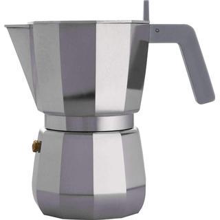 Alessi Caffettiera Espresso 6 Kopper