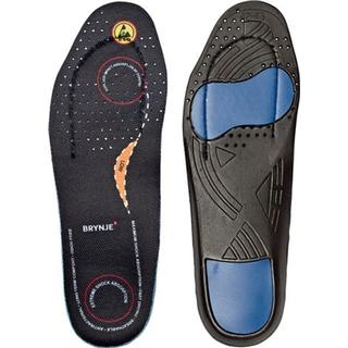 Brynje 68201 Ultimate Footfit Insole Low
