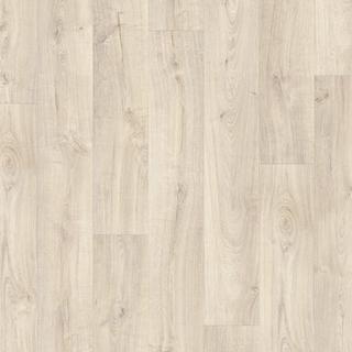 Pergo Modern Plank Premium Rigid Click V2331-40095