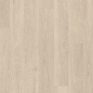 Pergo Modern Plank Premium Rigid Click V2331-40080