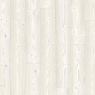 Pergo Modern Plank Premium Rigid Click V2331-40072