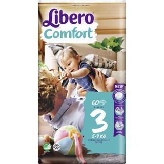 Libero Comfort 3
