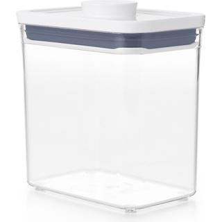 OXO Pop Short Køkkenbeholder 1.6 L